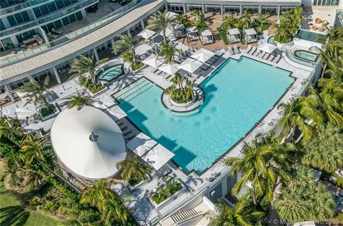 Photo of 10295 Collins Ave #1005, Bal Harbour, FL 33154 (MLS # A10933949)
