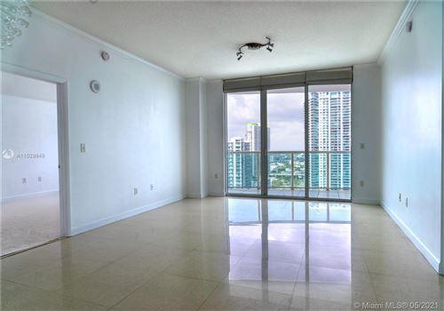 Photo of 31 SE 5th St #3419, Miami, FL 33131 (MLS # A11029949)