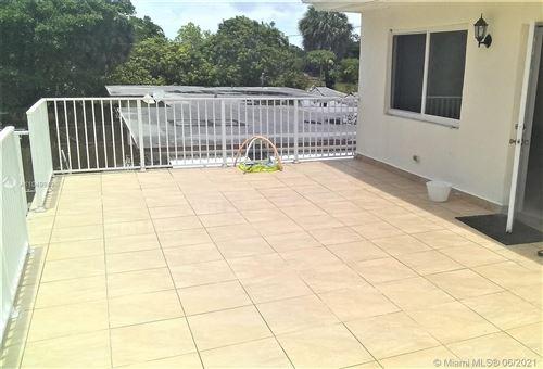 Photo of 1101 8th St #1105, West Palm Beach, FL 33401 (MLS # A11049949)