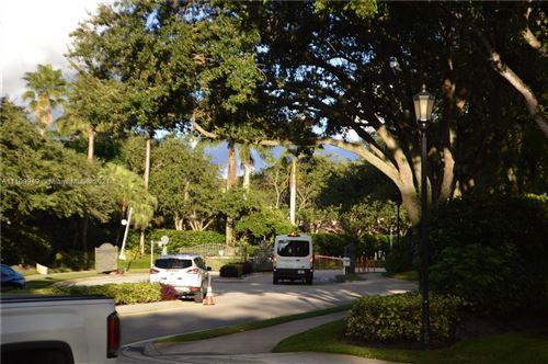 Photo of Weston, FL 33332 (MLS # A11109949)