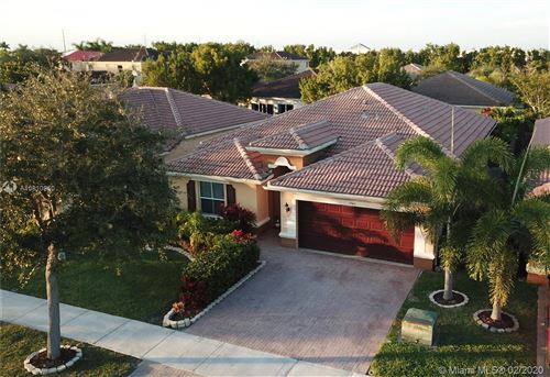 Photo of Listing MLS a10810950 in  Homestead FL 33033