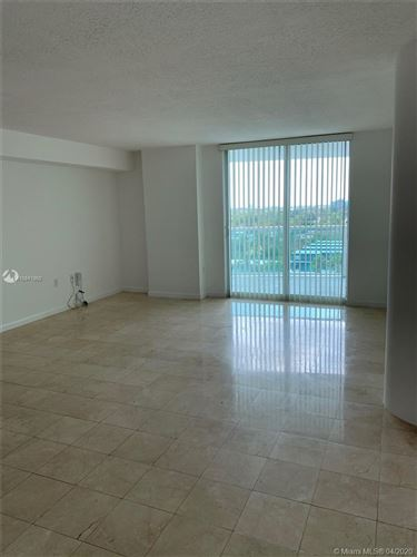 Photo of 2101 Brickell Ave #712, Miami, FL 33129 (MLS # A10841950)