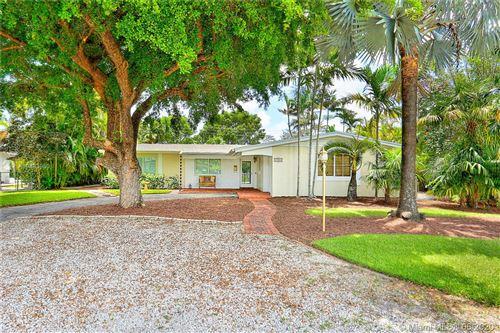 Photo of 7980 SW 89th Ter, Miami, FL 33156 (MLS # A10883950)
