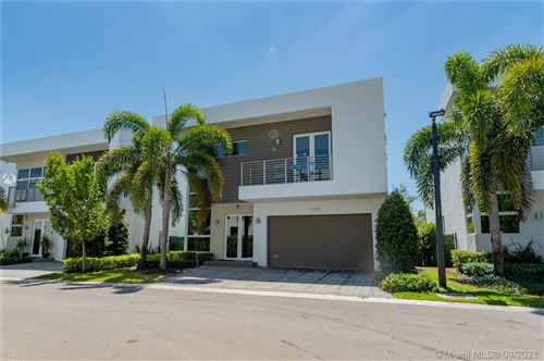 Photo of 9790 NW 74th Ter, Doral, FL 33178 (MLS # A11029950)