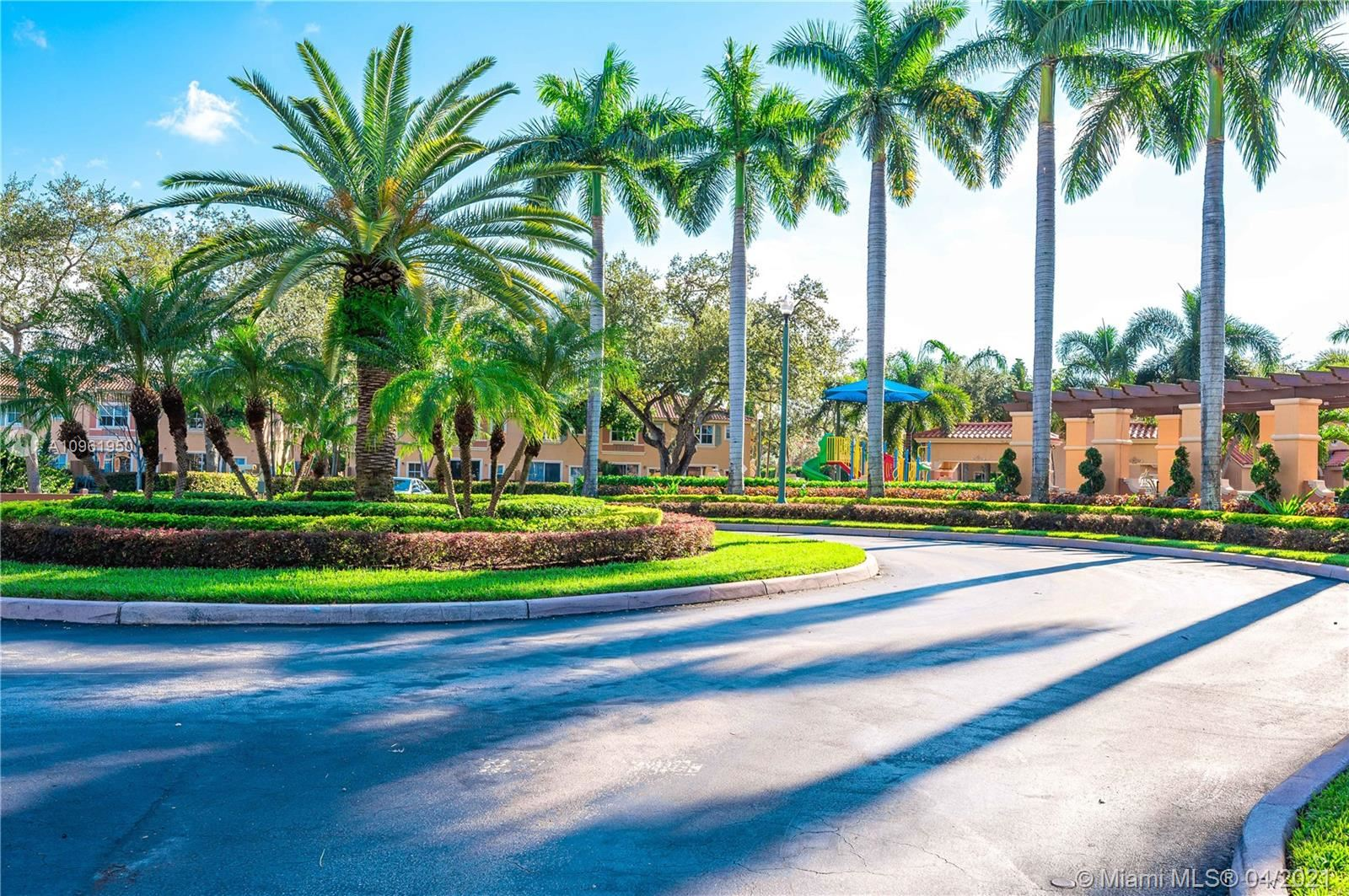 Photo of 4905 Schooner Dr, Dania Beach, FL 33312 (MLS # A10961950)