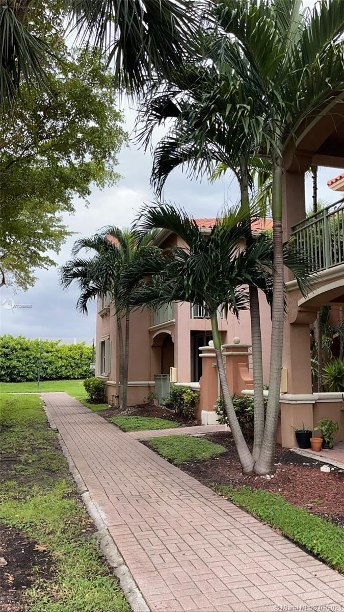 6740 NW 114th Ave #701, Doral, FL 33178 - #: A11095950