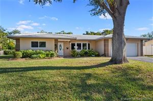 Photo of Listing MLS a10592951 in 3741 NW 101st Ave Coral Springs FL 33065