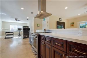 Tiny photo for 3741 NW 101st Ave, Coral Springs, FL 33065 (MLS # A10592951)