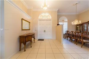 Tiny photo for 749 NW 100th Ter, Plantation, FL 33324 (MLS # A10594951)