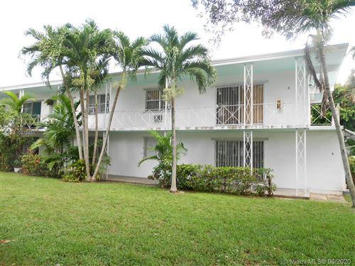 Photo of 790 NE 91st St #4, Miami Shores, FL 33138 (MLS # A10878951)