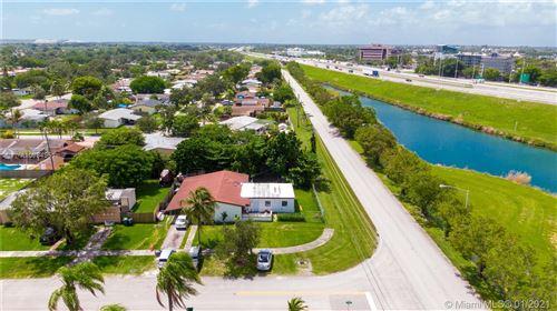 Photo of 10630 SW 200th St, Cutler Bay, FL 33157 (MLS # A10984951)