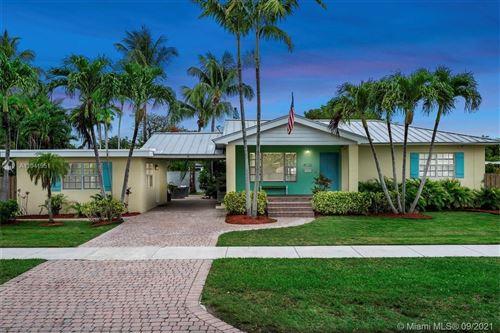 Photo of 5801 SW 33rd St, Miami, FL 33155 (MLS # A11041951)
