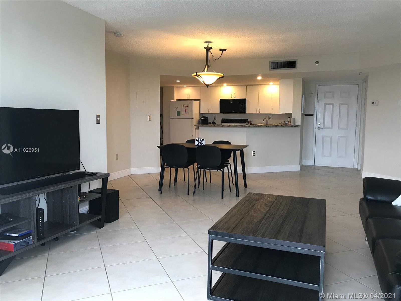 Miami, FL 33145