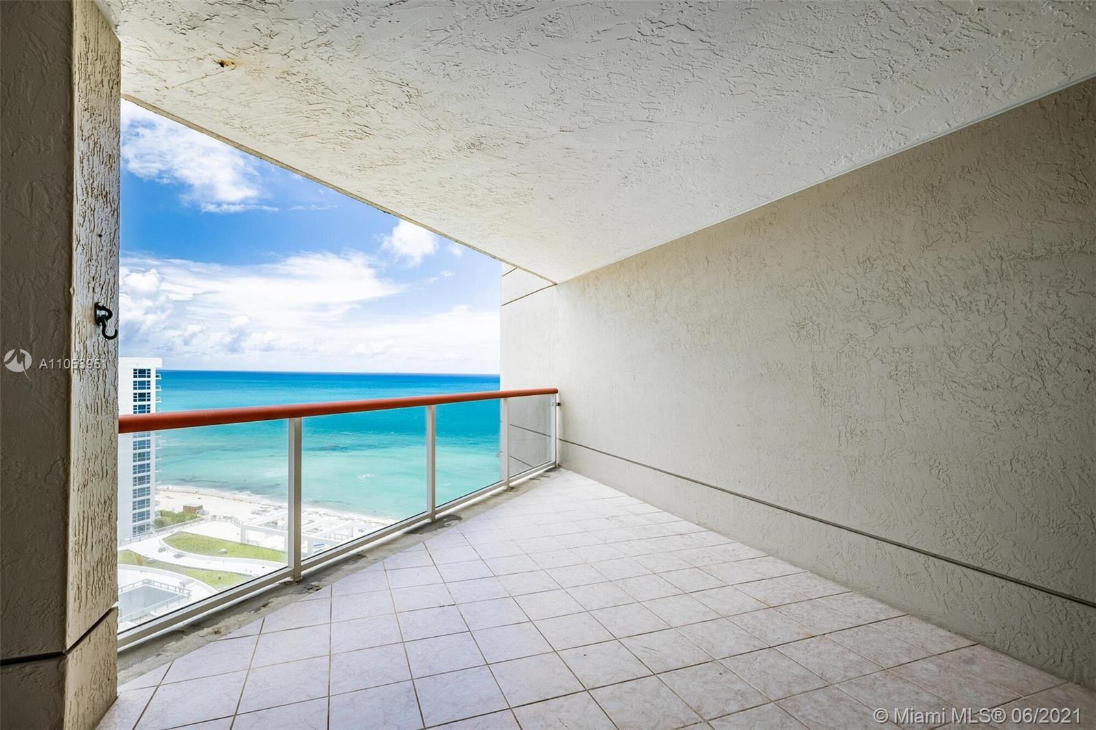 6767 Collins Ave #1801, Miami Beach, FL 33141 - #: A11053951