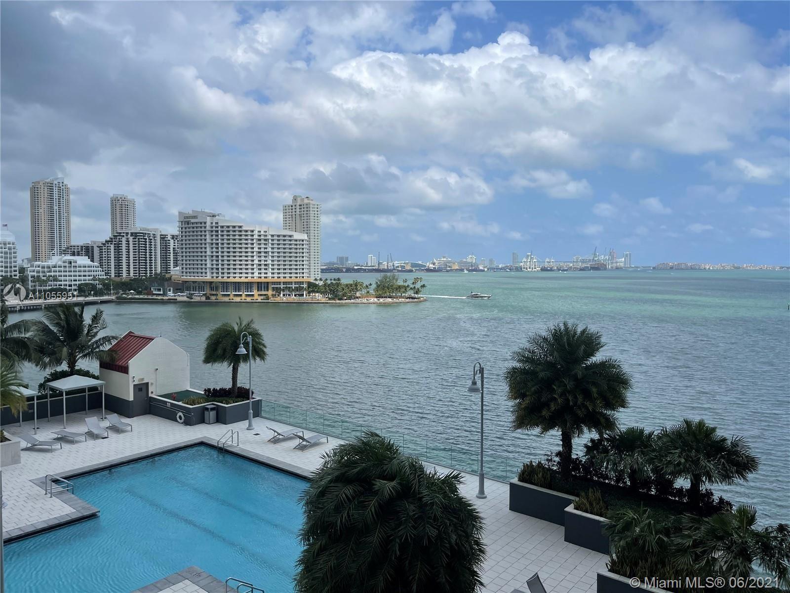 1155 Brickell Bay Dr #906, Miami, FL 33131 - #: A11055951