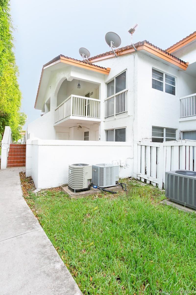 7611 SW 153rd Ct #207, Miami, FL 33193 - #: A11088951