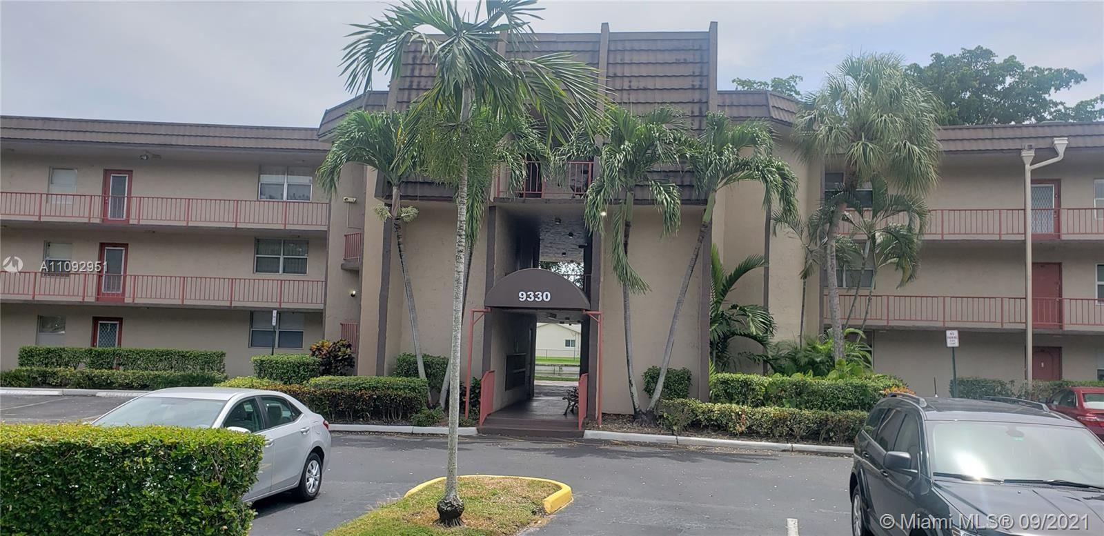 9330 Lime Bay Blvd #101, Tamarac, FL 33321 - #: A11092951