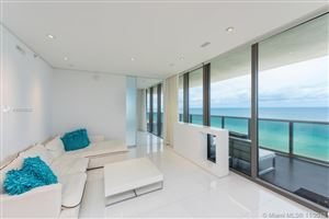 Foto de inmueble con direccion 5875 Collins Ave #1601 Miami Beach FL 33140 con MLS A10578952