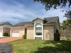 Photo of 9975 NW 51st Ter, Doral, FL 33178 (MLS # A10687952)