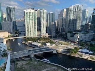 Photo of 90 SW 3rd St #3810, Miami, FL 33130 (MLS # A10973952)