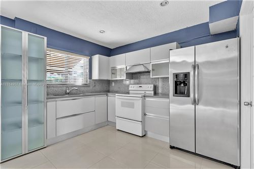 Photo of 8350 NW 8th St #1-10, Miami, FL 33126 (MLS # A11114952)