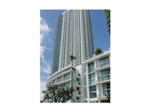 Photo of 92 SW 3RD ST #4412, Miami, FL 33130 (MLS # A1831952)