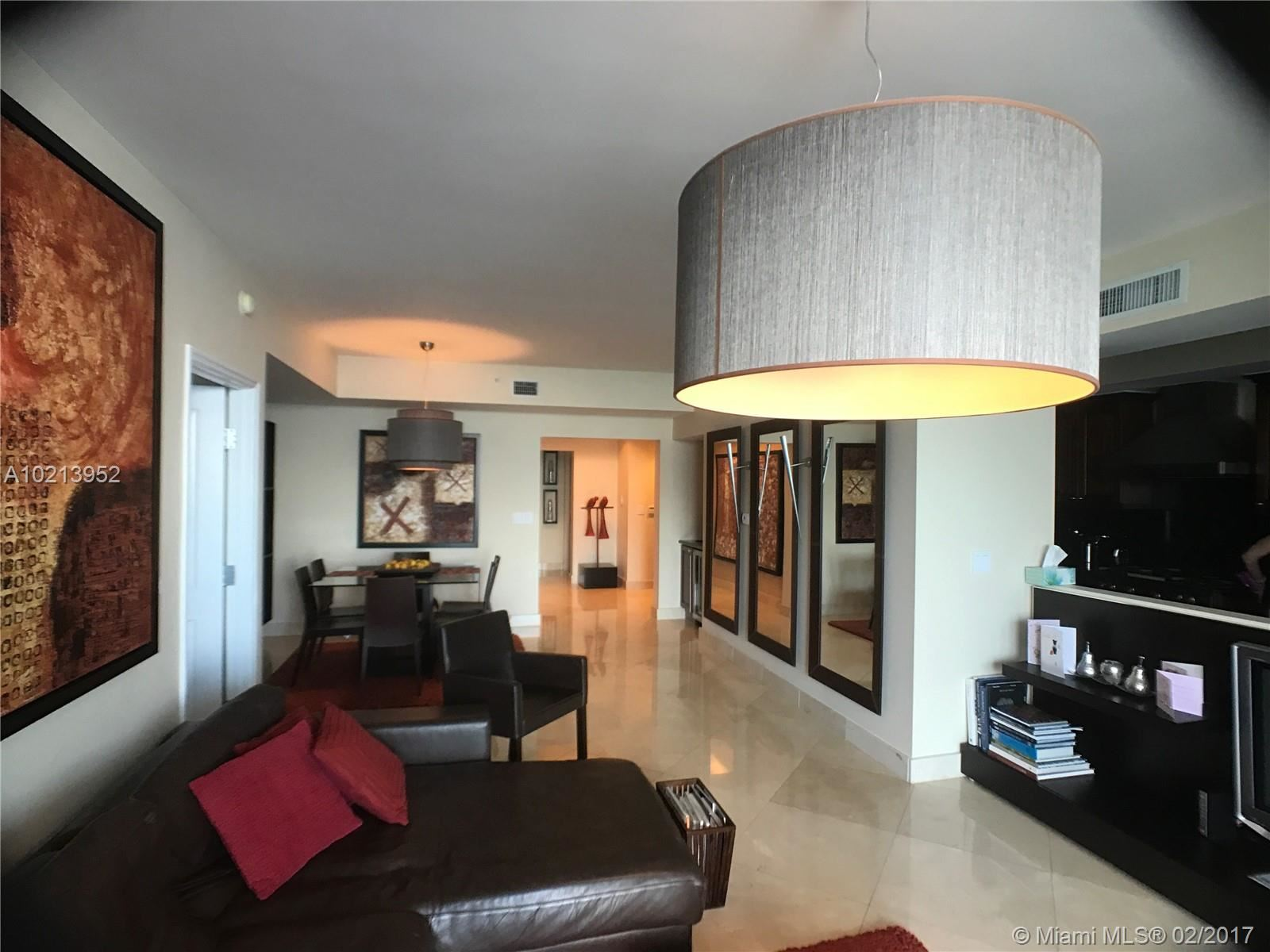 17875 Collins Ave #3102, Sunny Isles, FL 33160 - #: A10213952