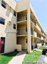 1630 Embassy Dr #309, West Palm Beach, FL 33401 - #: A11057952