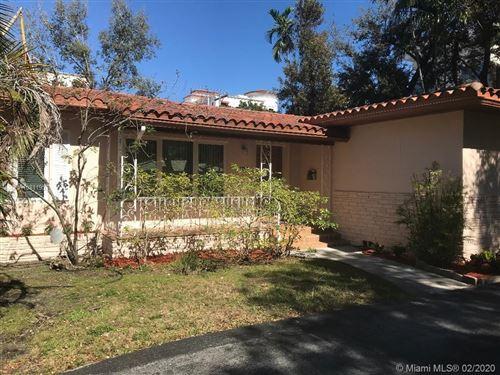 Photo of 415 Almeria Ave, Coral Gables, FL 33134 (MLS # A10811953)