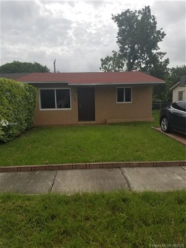 Photo of 2616 NW 65th Ave #Front, Margate, FL 33063 (MLS # A10876953)