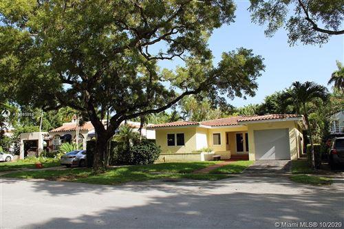 Photo of 1330 Obispo Ave, Coral Gables, FL 33134 (MLS # A10943953)