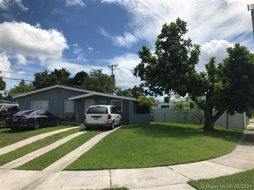 Photo of Cutler Bay, FL 33189 (MLS # A11048953)