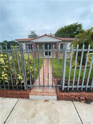 Photo of Miami, FL 33127 (MLS # A11086953)