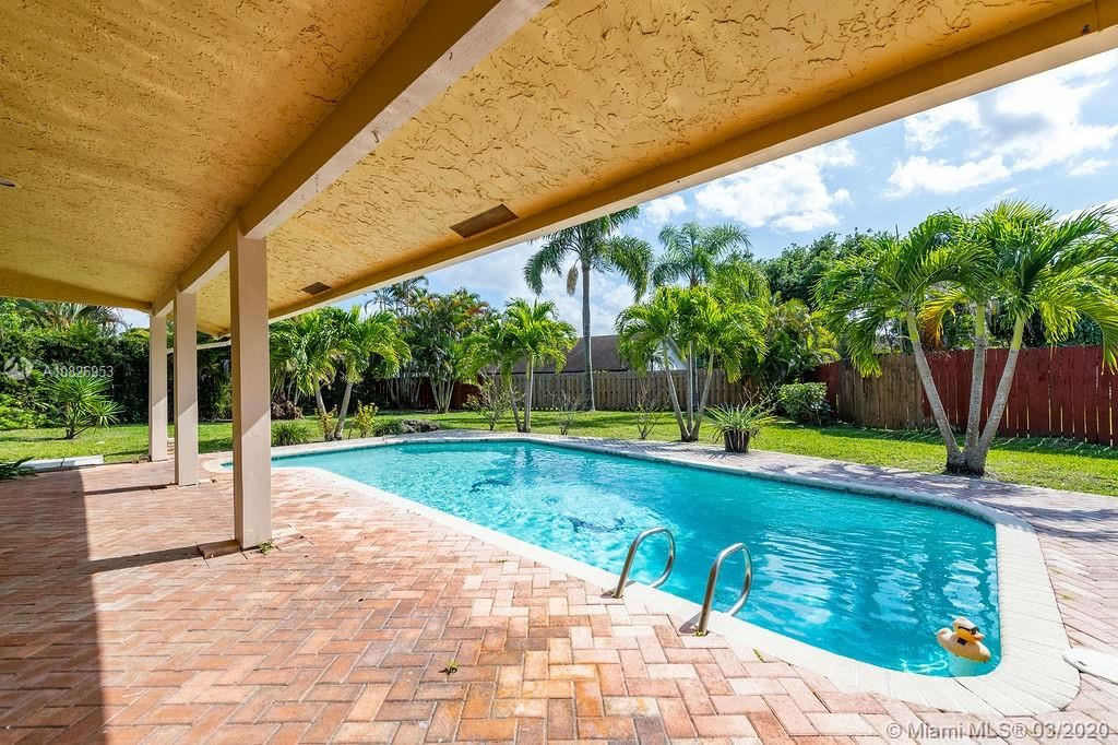7860 NW 5th Pl, Plantation, FL 33324 - #: A10826953