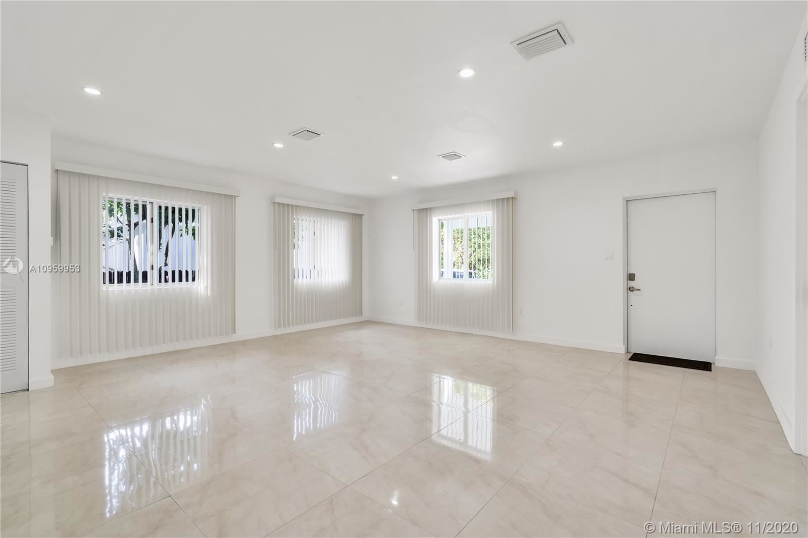 Photo of 970 NE 132nd St, North Miami, FL 33161 (MLS # A10959953)