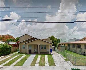 Foto de inmueble con direccion 2820 SW 32nd Ct Miami FL 33133 con MLS a10469954