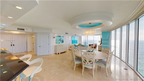 Photo of Listing MLS a10581954 in 17555 Collins Ave #2601 Sunny Isles Beach FL 33160