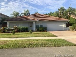 Photo of Listing MLS a10857954 in 15472 SW 148th St Miami FL 33196