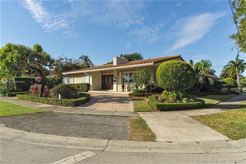 Photo of 8260 NE 12th Ave, Miami, FL 33138 (MLS # A10981954)