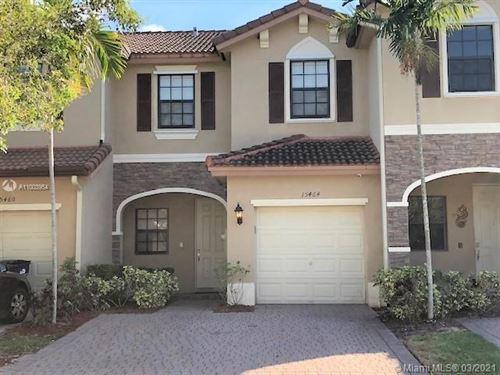 Photo of Miami, FL 33196 (MLS # A11003954)