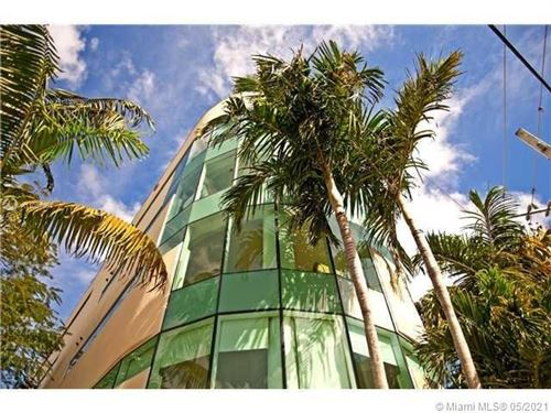 Photo of 2699 Tigertail Ave #13, Coconut Grove, FL 33133 (MLS # A11037954)