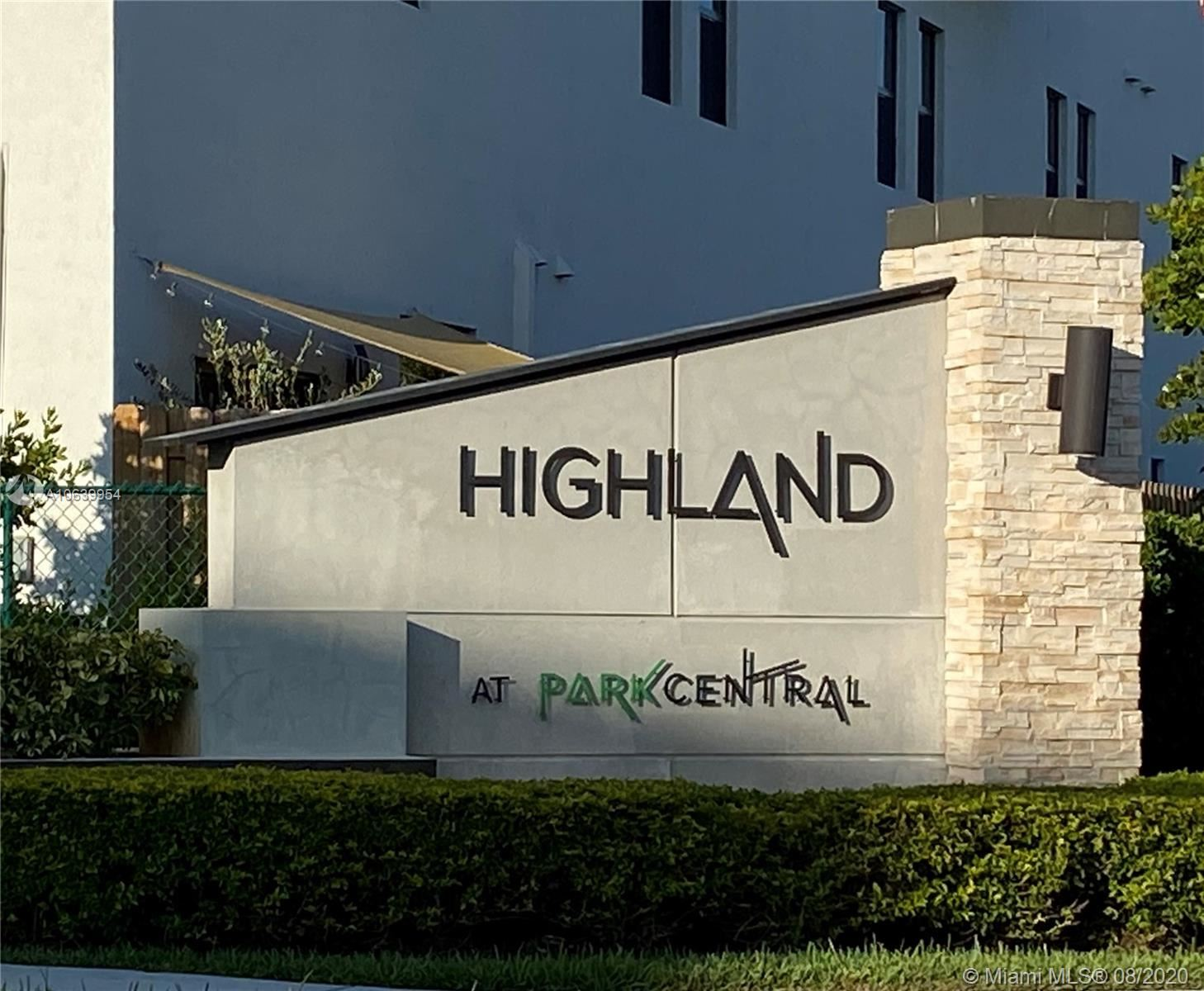 10461 NW 82nd St #5, Miami, FL 33178 - #: A10639954