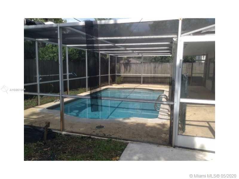 6844 SW 11th St, Pembroke Pines, FL 33023 - #: A10861954