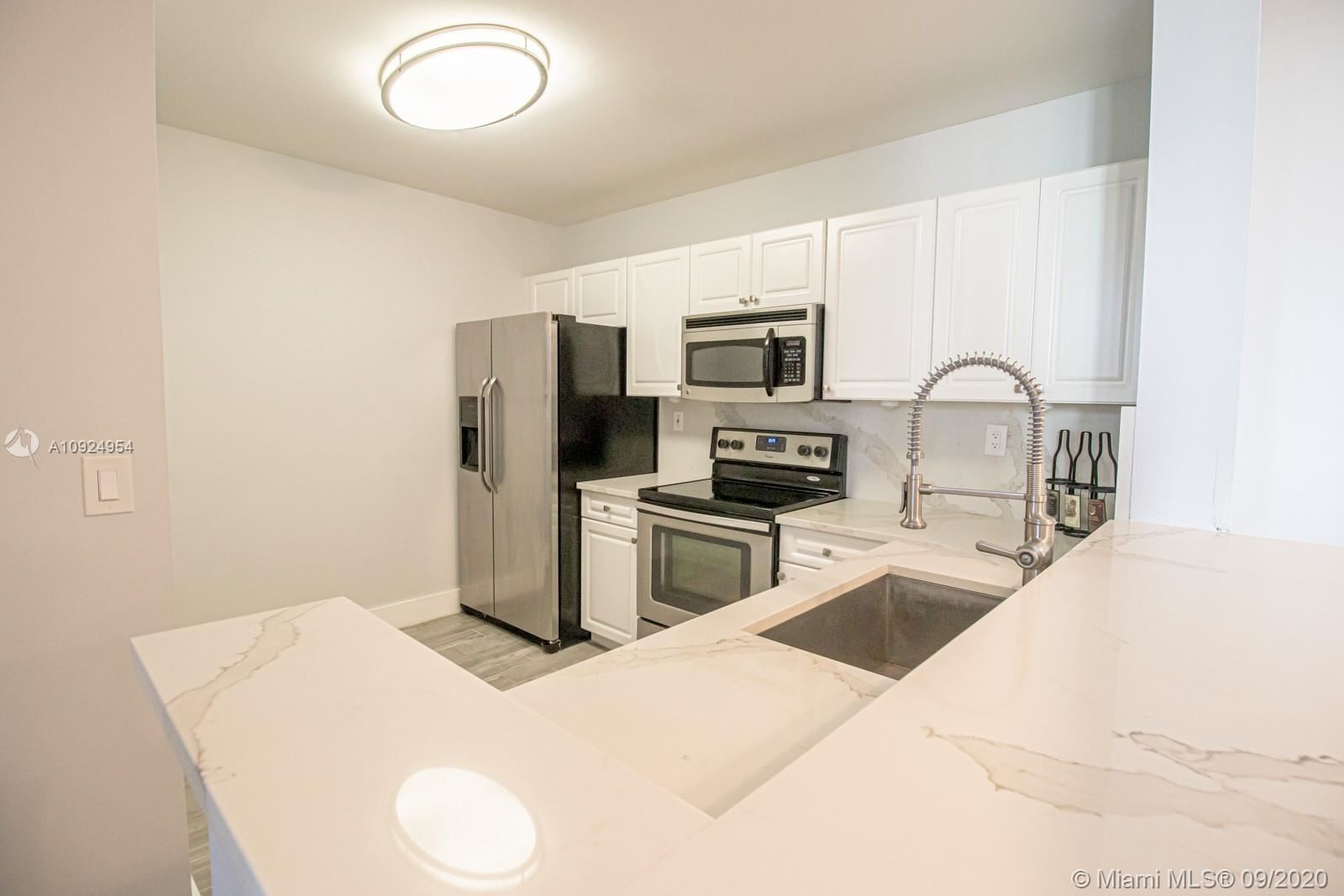 Photo of 520 SE 5th Ave #2705, Fort Lauderdale, FL 33301 (MLS # A10924954)