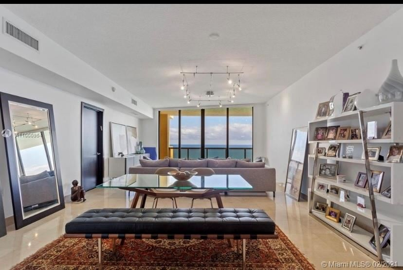 16275 Collins Ave #2101, Sunny Isles, FL 33160 - #: A11000954