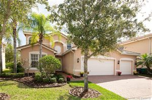 Photo of 5271 SW 173rd Ave, Miramar, FL 33029 (MLS # A10633955)