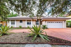 Photo of 16004 NW 82nd Ct, Miami Lakes, FL 33016 (MLS # A10734955)