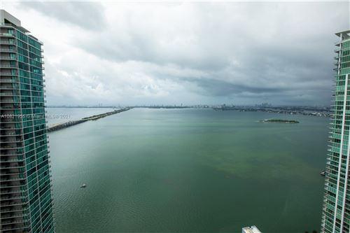 Photo of Miami, FL 33137 (MLS # A10821955)