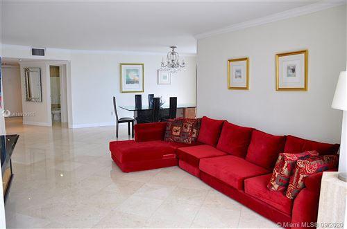 Photo of 2333 Brickell Ave #1606, Miami, FL 33129 (MLS # A10929955)