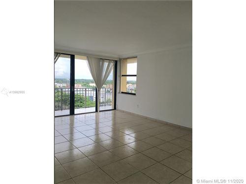 Photo of 1470 NE 123rd St #A1016, North Miami, FL 33161 (MLS # A10962955)